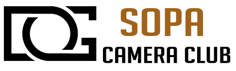 Sopa Camera Club